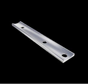 Пластина-переходник для защелок Modulec