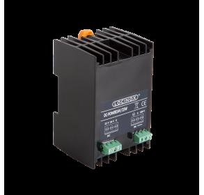 Безопасный трансформатор 24В постоянного тока