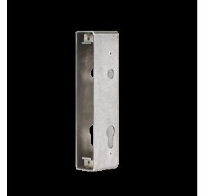 Сварочная кассета для врезного замка H-Metal-WВ