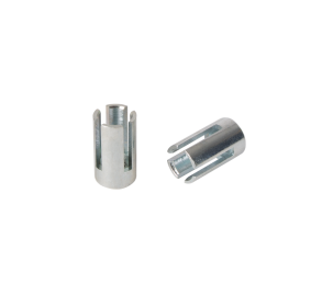 Расширитель для крепления Quick-Fix 17 мм / 24 мм
