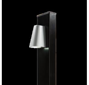 Элегантное LED-освещение для ваших ограждений
