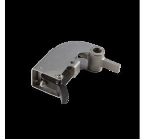 Механический модуль для TURNITEC